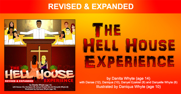 the-hell-house-experience-book