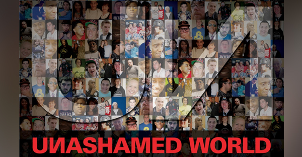 unashamed-world-DOC