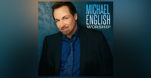 michael-english-WORSHIP