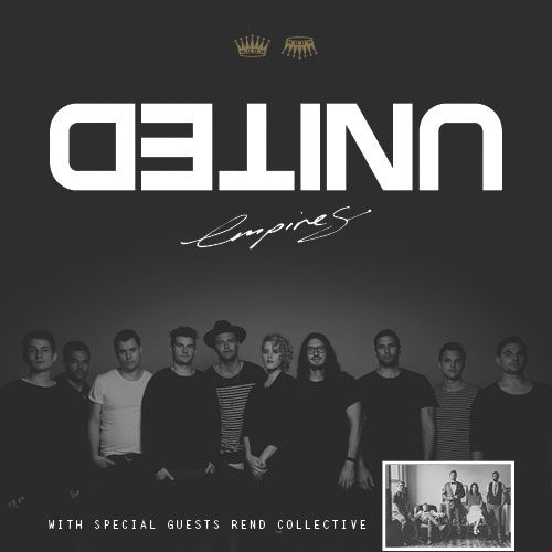 hillsong-united-empires-tour-2016