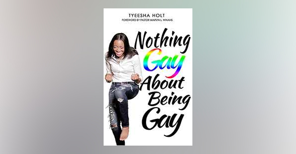 nothing-gay-about-being-gay-BOOK