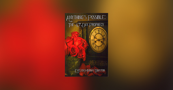 anythings-possible-evelyn-drayton-book
