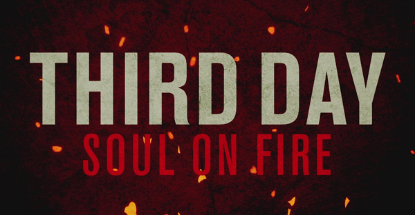 soul-on-fire-THIRD-DAY