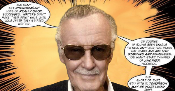 the-amazing-comic-man-STAN-LEE
