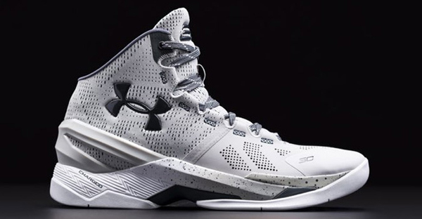 under-armour-curry-two-storm