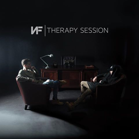 NF-therapy-session-album