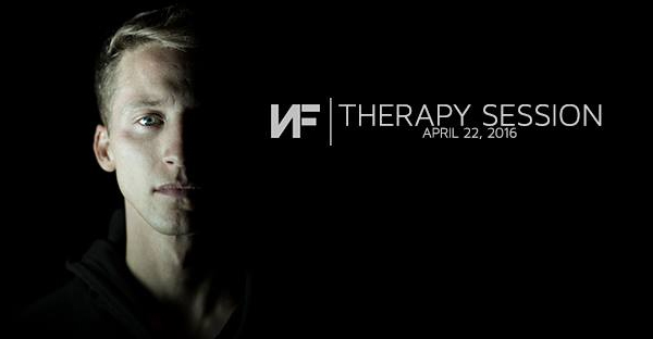 NF-therapy-session