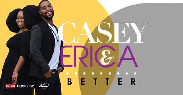 casey-and-erica-better