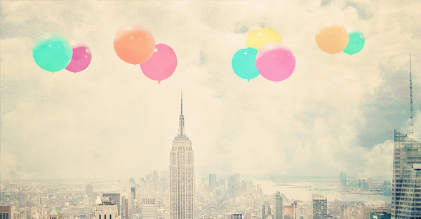 new-york-city-balloons