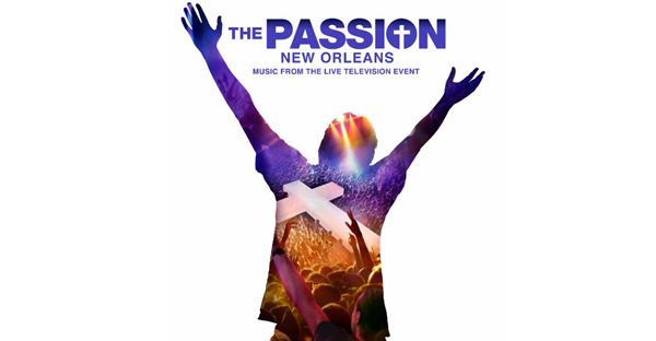 the-passion-new-orleans-soundtrack