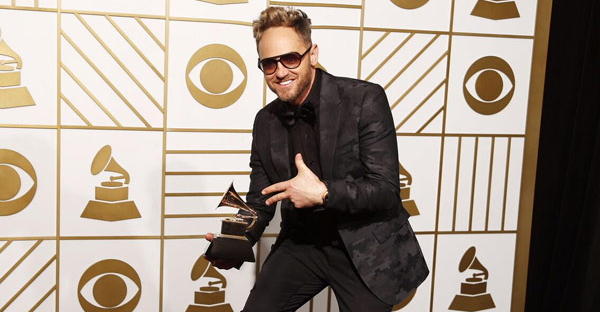 tobymac-wins-a-grammy-award