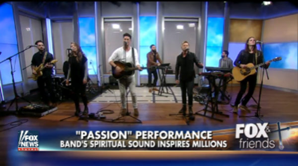 passion-performs-remember