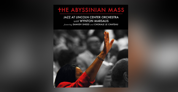 the-abyssinian-mass