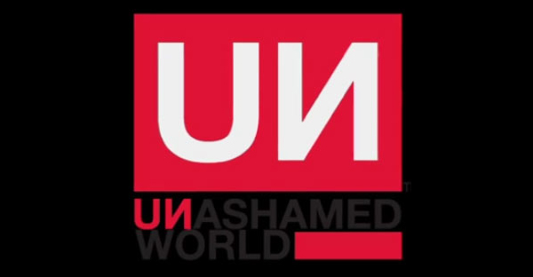 unashamed-world