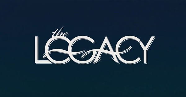 the-legacy-conference