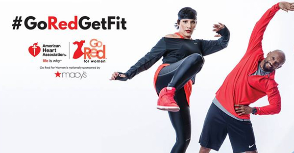 go-red-get-fit-banner