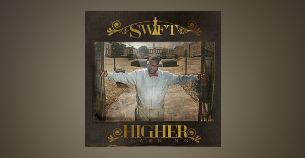 swift-higher-learning-album