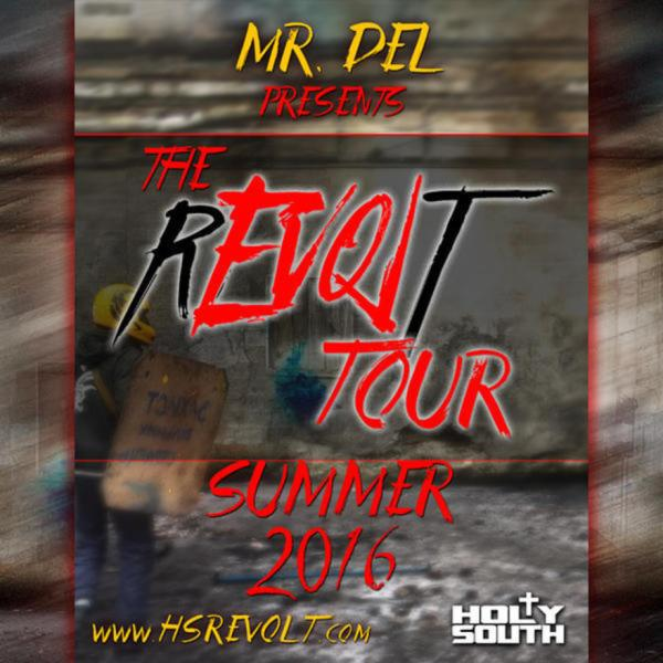 the-revolt-tour