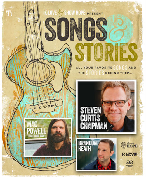songs-and-stories-tour-2016
