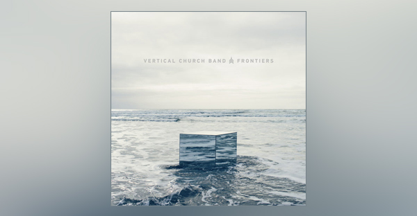vertical-church-band-frontiers