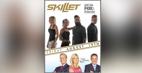 skillet-fox-and-friends
