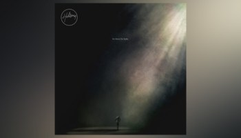"""Hillsong Worship's """"What a Beautiful Name"""" Single Goes No  1"""