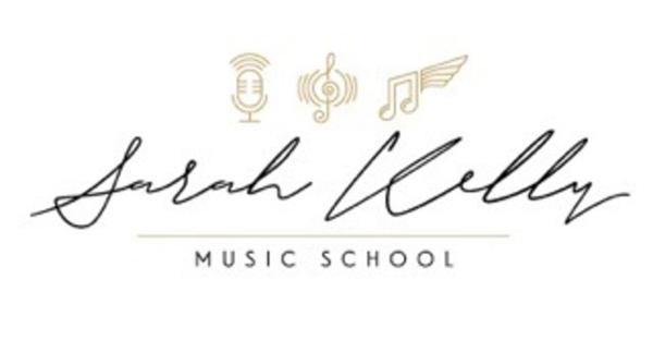 sarah-kelly-music-school