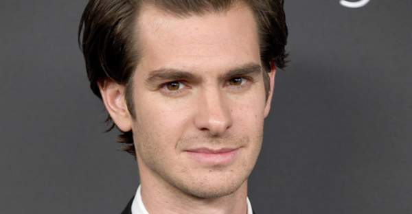 Actor Andrew Garfield attends the 18th Annual Post-Golden Globes Party hosted by Warner Bros. Pictures and InStyle at The Beverly Hilton Hotel on January 8, 2017 in Beverly Hills, California. (Frazer Harrison/Getty Images North America)