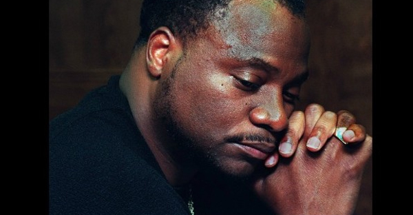 Bishop Eddie Long has died, officials with New Birth Missionary Baptist Church say.