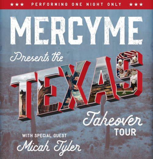 mercyme-texas-takeover-tour