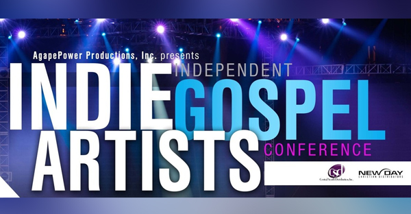 the-indie-gospel-artists-conference-header