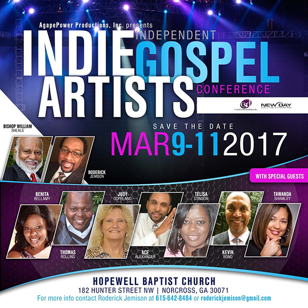 the-indie-gospel-artists-conference
