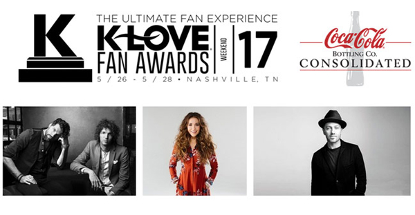 2017-K-LOVE-fan-awards