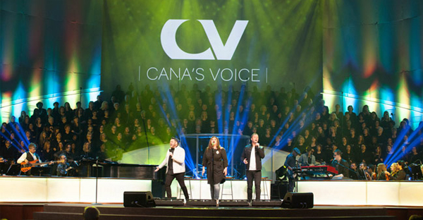 canas-voice-live-at-champion-forest