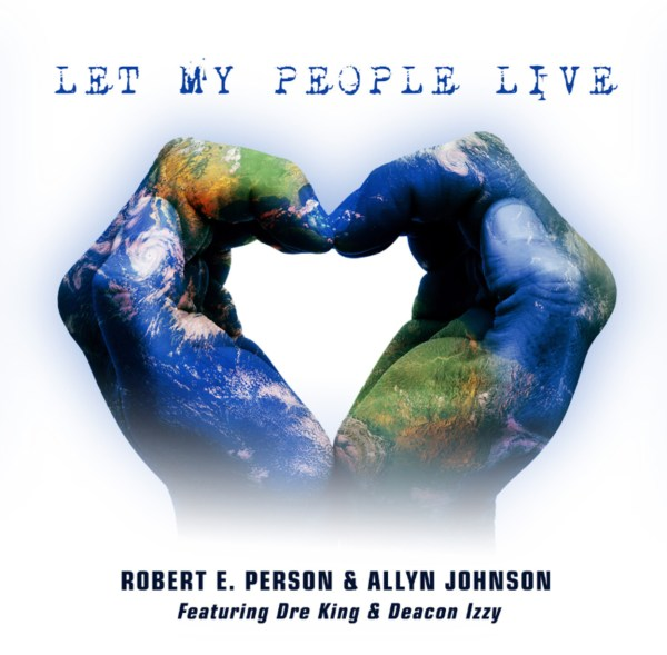 let-my-people-live
