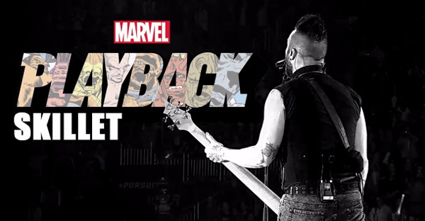 marvel-playback-skillet