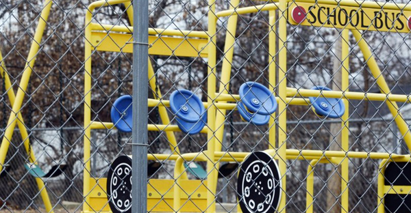 trinity-lutheran-church-playground