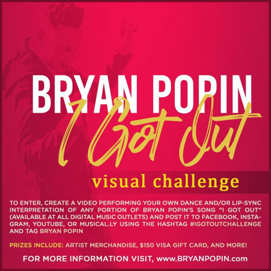 bryan-popin-i-got-out-visual-challenge
