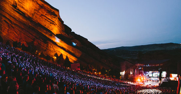 chris-tomlin-adds-second-date-world-renowned-red-rocks-amphitheater-video