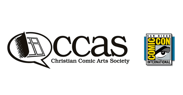 christian-comic-arts-society-deliver-best-talent-themes-topical-discussions-faith-comic-con-international