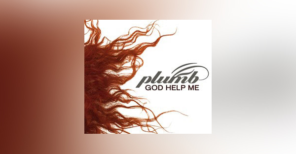 plumb-releases-new-single-God-help-today