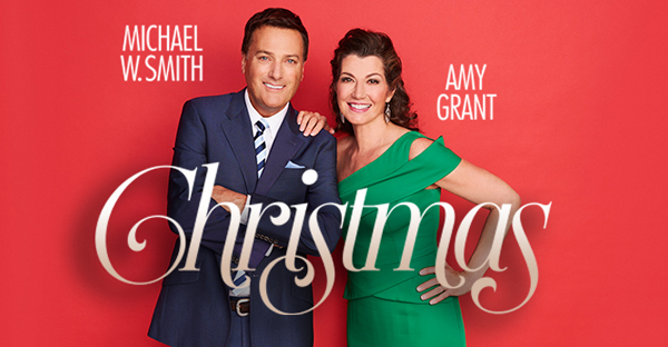 amy-grant-michael-w-smith-announce-2017-christmas-tour