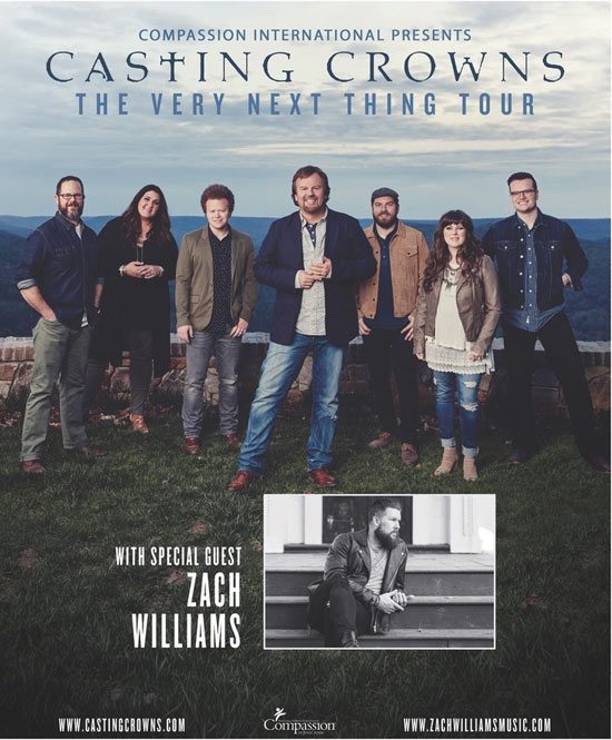 casting-crowns-the-very-next-thing-tour-with-zach-williams