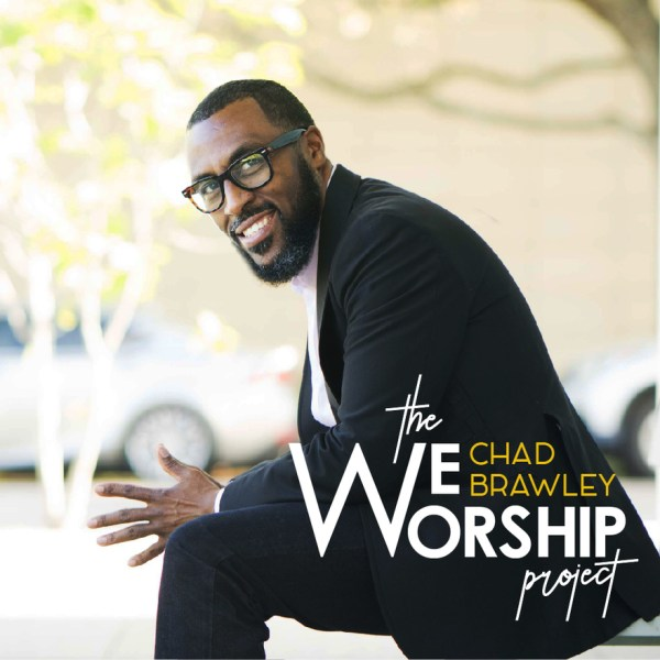 chad-brawley-the-we-worship-project