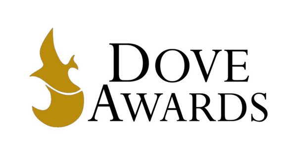 dove-award-nominees-announced-live-facebook-today-august-9