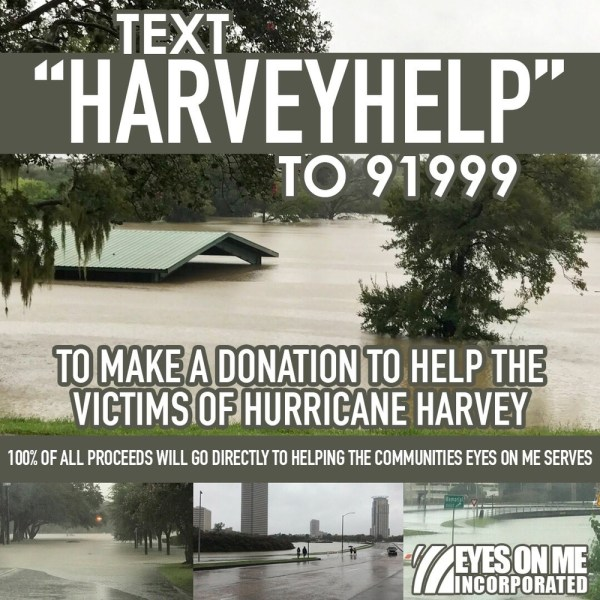 text-harveyhelp-to-91999