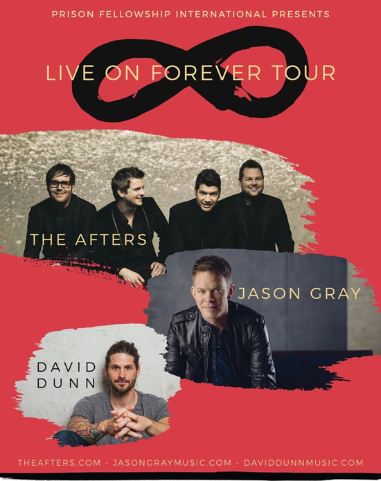 the-afters-live-on-forever-tour