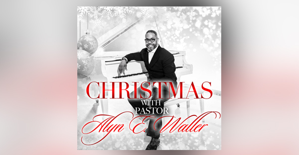 enon-tabernacle-baptist-church-visionary-offers-endearing-christmas-album-christmas-pastor-alyn-e-waller