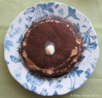 Marlene's Healthful Pancakes  |© Urban Cottage Life.com 2011-2016