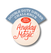 Badge_Recipe_2014_DoubleDuty_Dinner